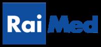 200px-Rai_Med_2010_Logo
